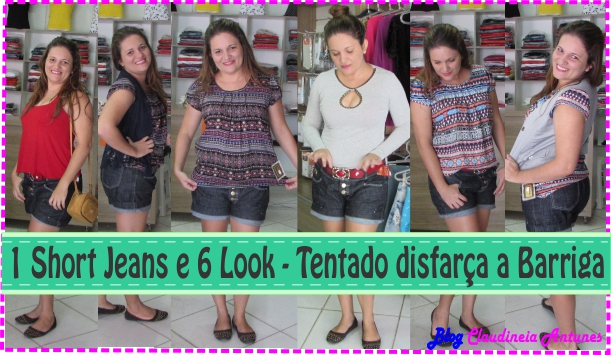 look-short-jeans-blusa