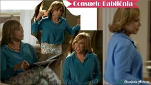 camisa-consuelo-babilonia-4-5-junho-2015-a