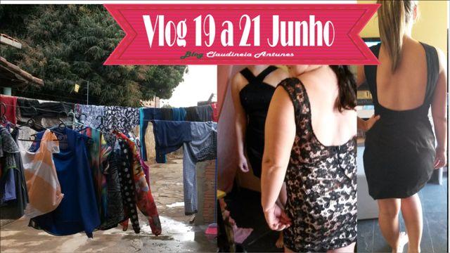 vlog-junho
