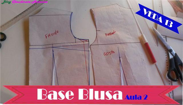 modelagem-base-blusa-aula2