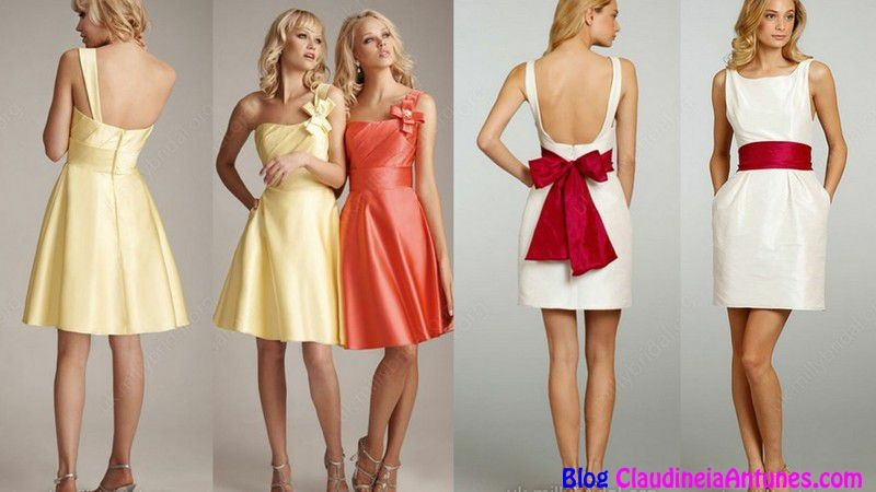 Bridesmaid Dresses UK (2)