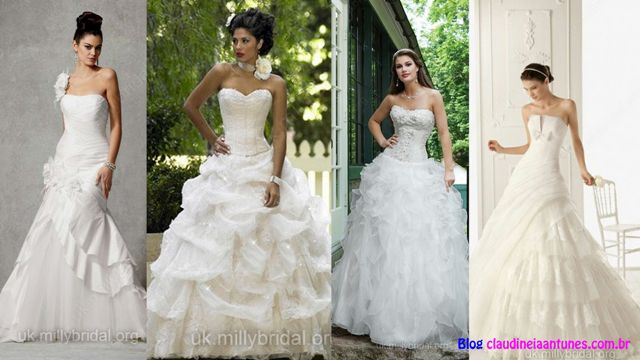 Wedding-Dresses-UK-vestido-noiva04