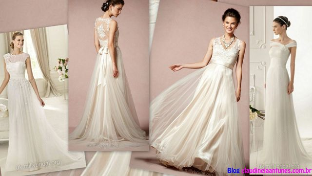 Wedding-Dresses-UK-vestido-noiva05