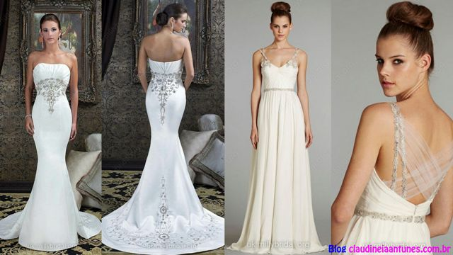 Wedding-Dresses-UK-vestido-noiva06