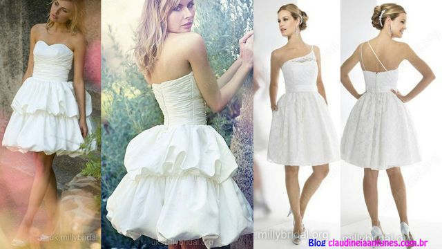 Wedding-Dresses-UK-vestido-noiva07