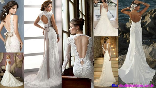 Wedding-Dresses-UK-vestido-noiva08