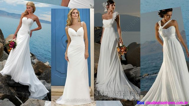 Wedding-Dresses-UK-vestido-noiva09