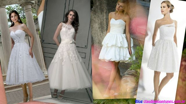 Wedding-Dresses-UK-vestido-noiva11