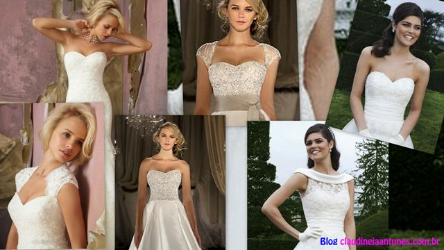 Wedding-Dresses-UK-vestido-noiva12