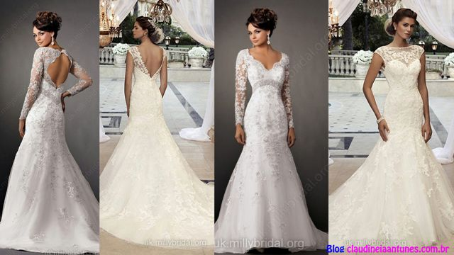 Wedding-Dresses-UK-vestido-noiva13