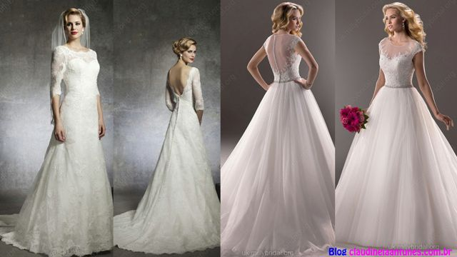 Wedding-Dresses-UK-vestido-noiva14