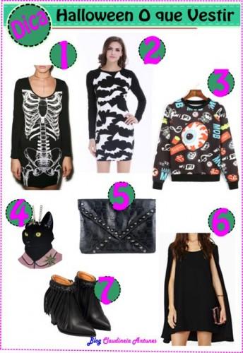 Halloween-o-que-vestir-na-shein
