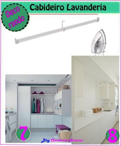 decorando-lavanderia-cabideiro-4