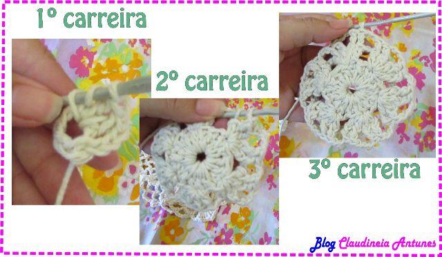porta papel crochet-1