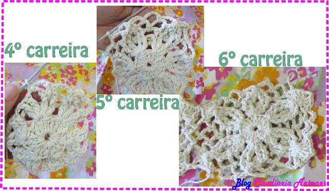 porta papel crochet-2