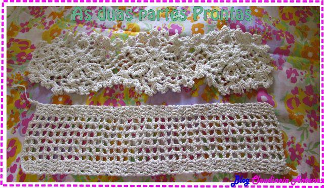 porta papel crochet-4
