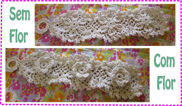 porta papel crochet-6