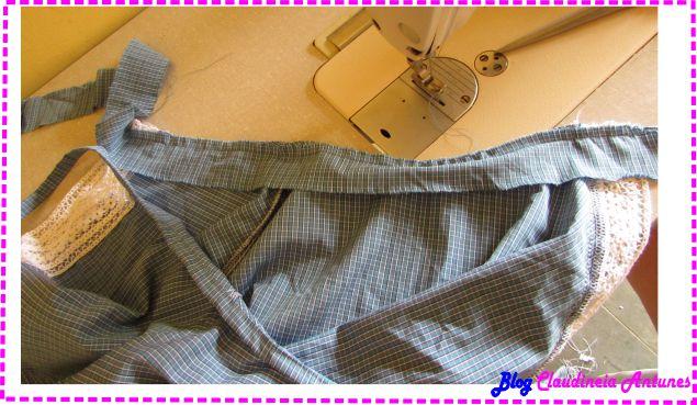 como-fazer-vestido-alcinha-10