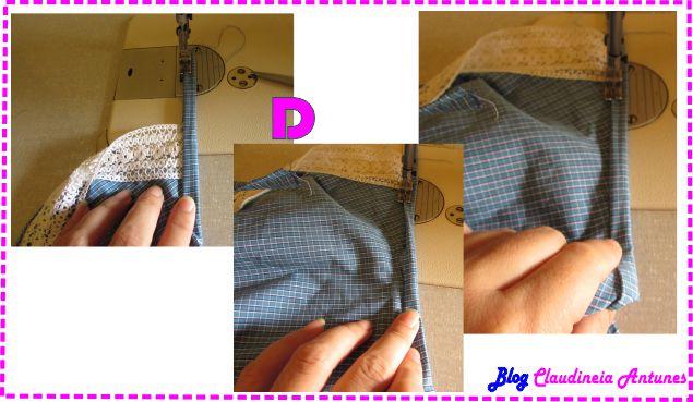 como-fazer-vestido-alcinha-12