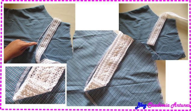 como-fazer-vestido-alcinha-2