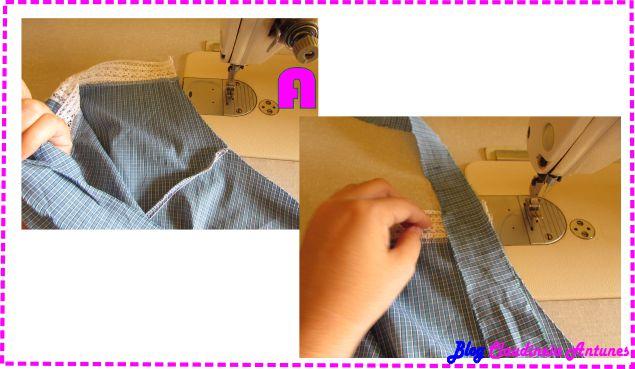 como-fazer-vestido-alcinha-8