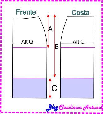 molde-saia-franzida-1