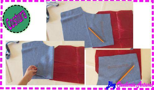 como-fazer-falso-bolso-embutido-bermuda-16