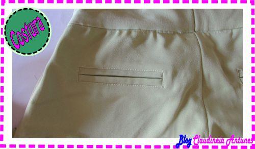como-fazer-falso-bolso-embutido-bermuda-3
