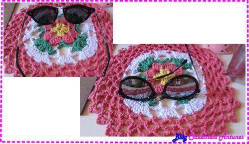 recebidos-loja-china-oculos-1