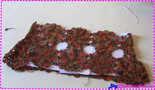 blusa croche-selena gomez-1