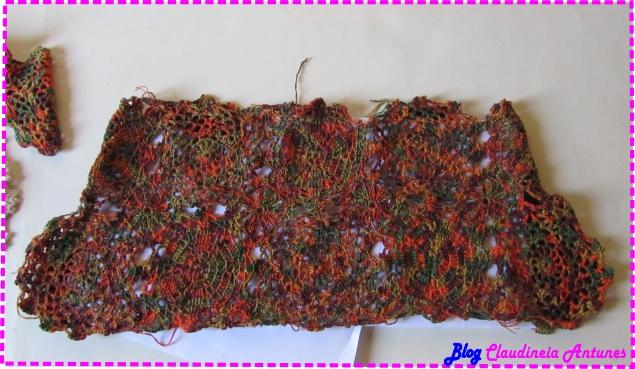 blusa croche-selena gomez-2