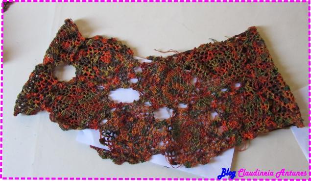 blusa croche-selena gomez-3