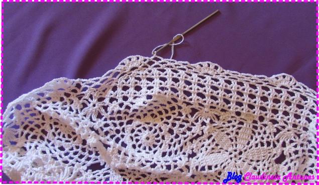 blusa croche-selena gomez-barra-3
