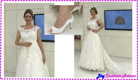 vestido-para-noiva-modelo-renda-rodado