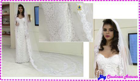vestido-para-noiva-modelo-reto-renda-veu-1
