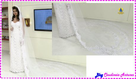 vestido-para-noiva-modelo-reto-renda-veu