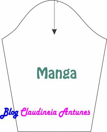 molde-camisa-manga-longa-modelagem