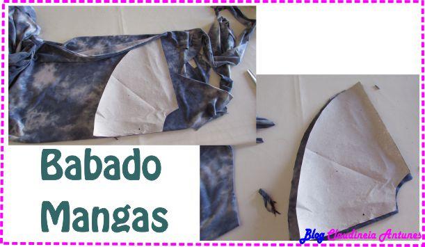 vestido-suede-manga-sino-patricia-abravanel-babado-manga