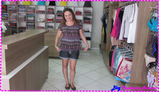 look-short-jeans-blusa-2
