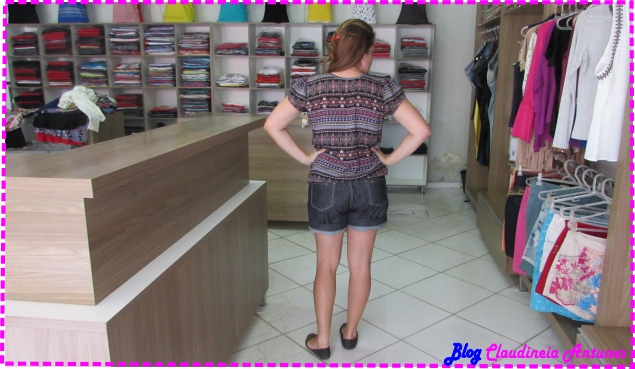 look-short-jeans-blusa-3