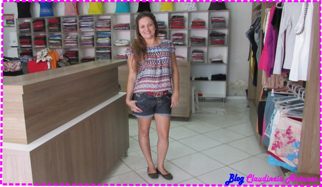 look-short-jeans-blusa-4