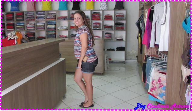 look-short-jeans-blusa-5