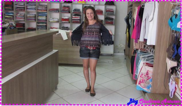 look-short-jeans-blusa-colete-suede-1