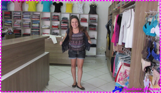 look-short-jeans-blusa-colete-suede-3