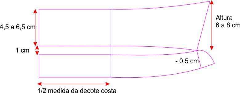 modelagem-gola-colarinho-camisa-3