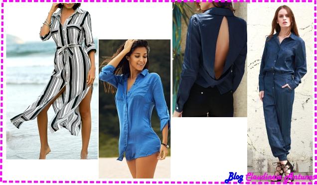 modelos-roupas-gola-colarinho-1