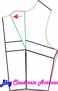 modelagem-pregas-decote-4