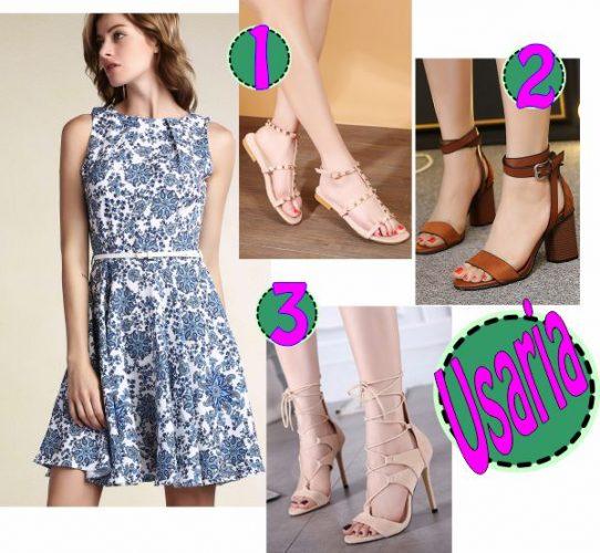 modelagem-pregas-decote-sandalia
