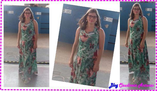 vestido-longo-malha-corte-costura-moda-evangelica