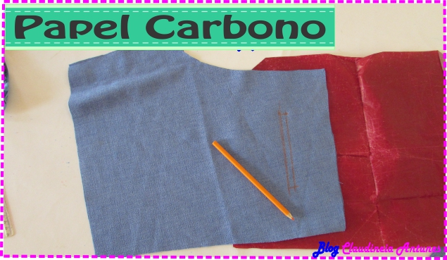 corte-costura-iniciante-materiais-carbono